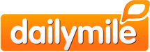 dailymile_logo_orange