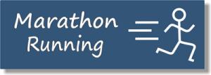 marathon-running-21