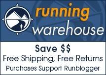 runningwarehousead