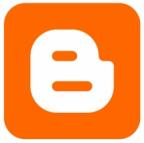 blogger-tip-drop-down-menu-and-corner-peel-animation-21