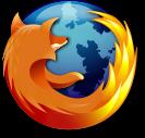 133px-firefox-logo-svg