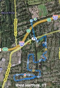 running-down-memory-lane-wolcott-elementary-conard-high-and-the-perimeter-21