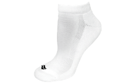 Sof Sole Coolmax Runner Sock