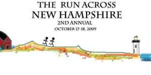 running-across-new-hampshire-sherpa-john-lacroix-to-raise-funds-for-the-seacoast-science-center-21
