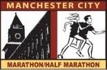 race-report-manchester-city-marathon-2009-21