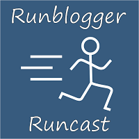runblogger-runcast-4-a-mile-for-michelle-and-matt1