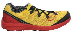 brooks-green-silence-now-available-at-brooksrunning-com-21