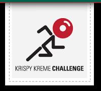 race-video-2010-krispy-kreme-challenge-21