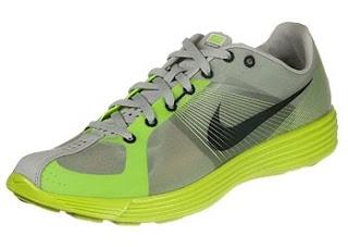 Nike Lunaracer Review