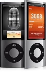 review-of-ipod-nano-5th-generation-great-tool-for-podcasting-and-shooting-videos-on-the-run1