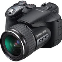casio-exilim-ex-f1-camera-review-high-quality-affordable-slow-motion-video-for-athletic-and-biomechanical-analysis1