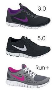 on-minimalist-running-shoes-vibram-has-balls-nike-dropped-them-21