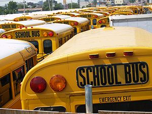300px-school_bus_invasion