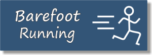 barefoot-running-posts1