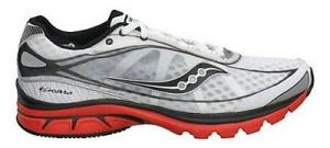 saucony-kinvara-minimalist-running-shoe-preview1