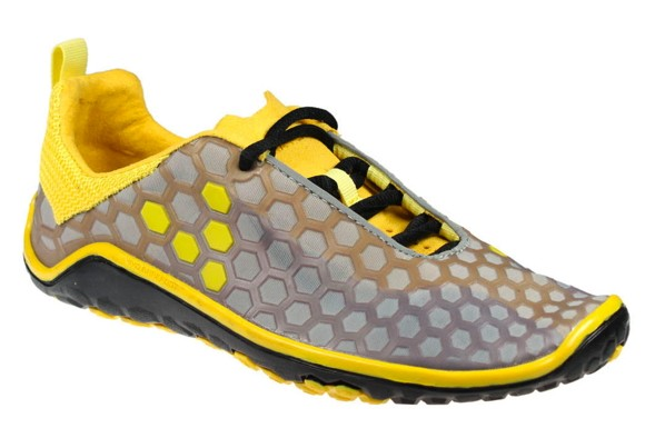 runbloggers-guide-to-minimalist-running-shoes.jpg