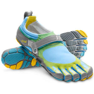 vibram-fivefingers-bikila-available-at-city-sports-21
