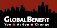 race-report-global-benefit-5k-in-pembroke-nh1