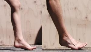my-barefoot-running-footstrike-in-pictures-21