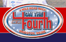 race-report-2010-bridgton-4-on-the-4th-road-race1