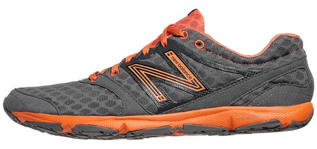 New Balance 730