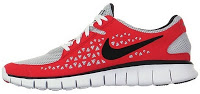 what-is-nike-doing-speculating-on-a-shoe-market-in-motion-21