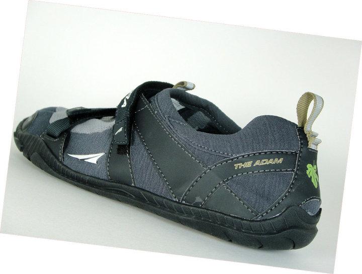 Jambu JBU404-Water Ready Barefoot Design Minimalist Shoe (Navy