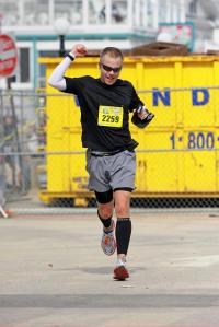 boston-marathon-got-my-registration-in-21