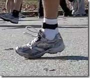 the-variable-running-footstrike-pictures-of-heel-midfoot-and-forefoot-strikes-21