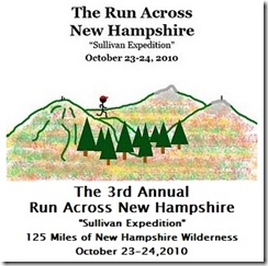ultras-sherpa-john-and-the-run-across-new-hampshire-21