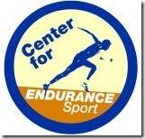 UVA Endurance Sport