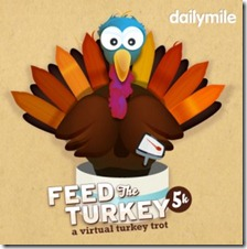 make-a-difference-on-thanksgiving-day-join-the-feed-the-turkey-virtual-turkey-trot1