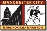 manchester-city-marathon-2010-race-report-21