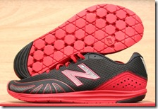 new-balance-minimus-road-first-run-and-more-pictures-21