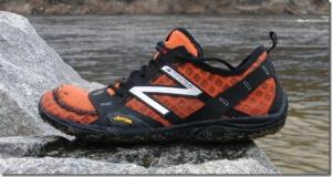 new-balance-minimus-trail-first-look-review-210