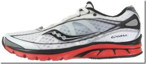 runbloggers-top-running-shoes-of-20101