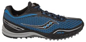 saucony-peregrine-minimalist-trail-shoe-review-from-tridudes-21