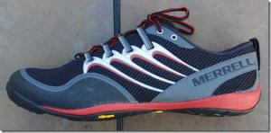 merrell-barefoot-running-shoes-review-posted-by-jason-robillard-21