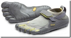 stories-of-success-running-in-vibram-fivefingers-sgt-r-and-bob-h-21