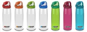 gear-reviews-nalgene-water-bottles-arctic-ease-cryotherapy-wrap-and-febreze-laundry-odor-eliminator-21