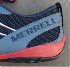 merrell-barefoot-trail-glove-review-another-great-zero-drop-running-shoe-option-21