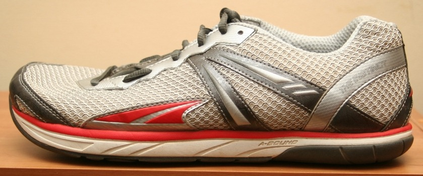 altra footwear_1