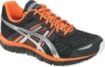 asics-33-minimalist-shoes-a-cushioned-ride-from-heel-strike-all-the-way-through-toe-off-21