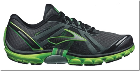 Brooks Pure Cadence Men's