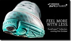 brooks-pureproject-details-and-shoe-images-released1