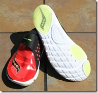 saucony-hattori-first-look-review-of-sauconys-first-zero-drop-shoe-21