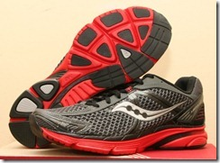 saucony-mirage-running-shoe-review-21