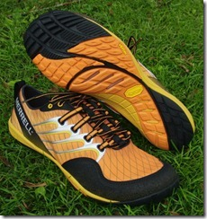 merrell-barefoot-sonic-glove-first-impression-review-21