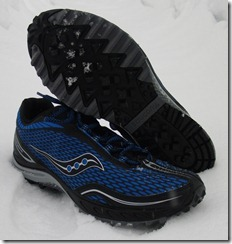 saucony-peregrine-review-a-rugged-low-drop-trail-running-shoe-21