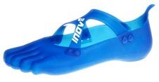 Inov-8-evoskin-blue
